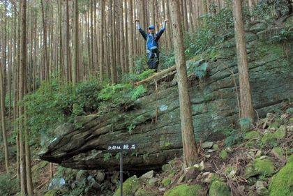 20161203熊野古道08