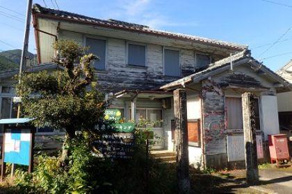 20161203熊野古道09
