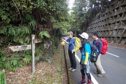 20161203熊野古道17