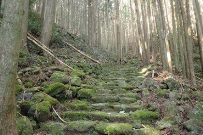 20161203熊野古道21