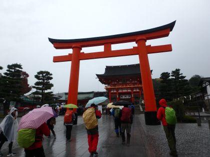 20161119京都一周トレイル01