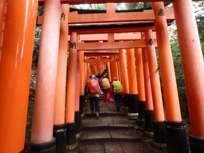 20161119京都一周トレイル04