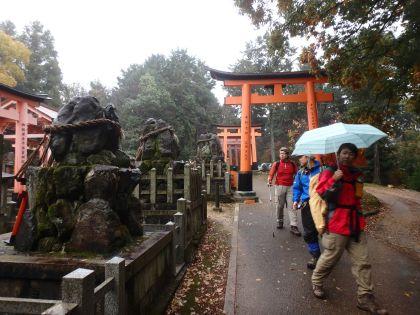 20161119京都一周トレイル05