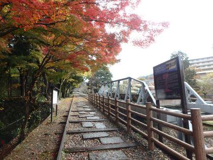 20161119京都一周トレイル13