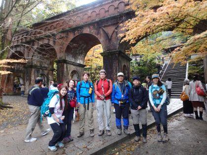 20161119京都一周トレイル20