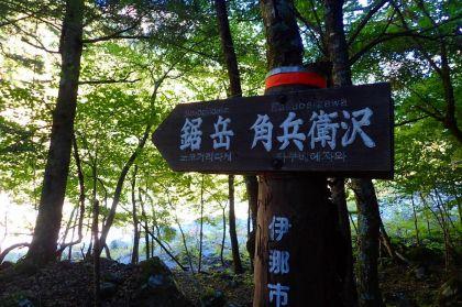 20161015鋸岳17