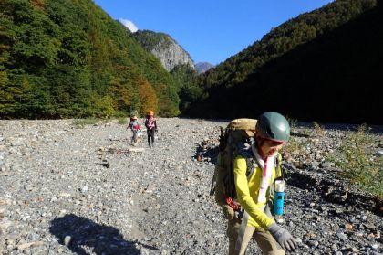 20161015鋸岳18