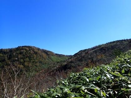 20161015白山03