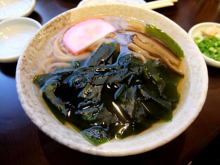 三白つけ麺5
