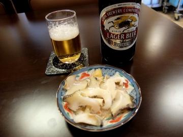 三白つけ麺2