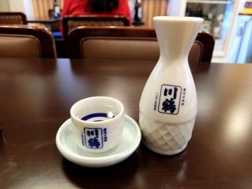 三白つけ麺4