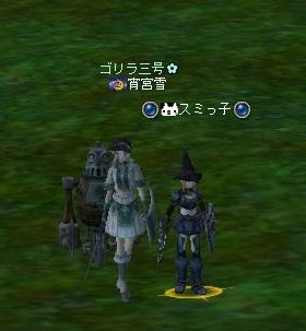 170102-1FV1.jpg