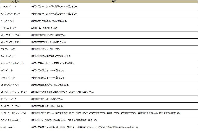 161207商団リニュ3