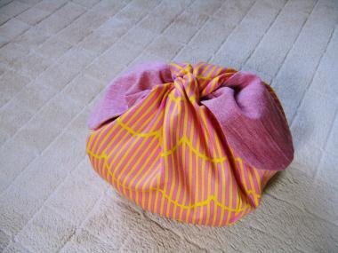 きゅっとぷち袋 2016-400
