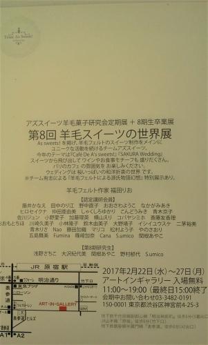 2017-01-29 08.10.02 (003)
