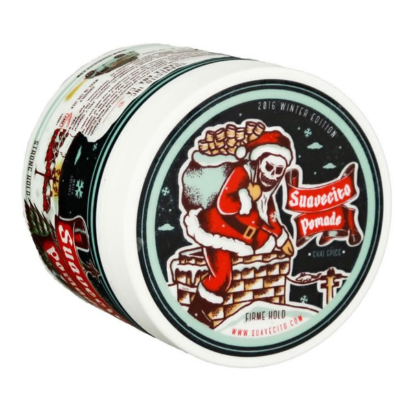 suavecito-winter-pomade-firme-hold.jpg