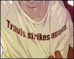 トラヴィス・タッチダウンが復活!須田剛一氏の手掛ける新作ゲームがSwitchで登場