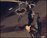 PS4:『NieR:Automata』体験版「DEMO 120161128」が12月22日より配信決定!