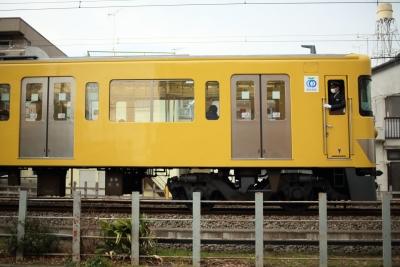 5D3B8935.jpg
