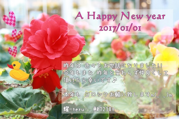 n01_20170104000944cdb.jpg