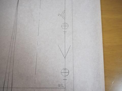 PB110024.jpg