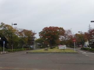 JR湖西線マキノ駅