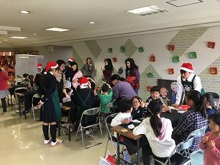 2016-12-24-クリスマス会(全体)