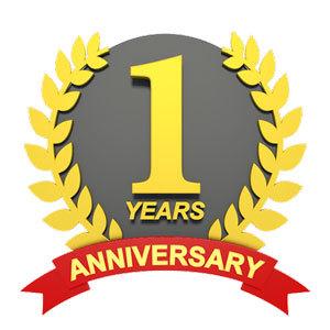 121-1-years-anniversary_fre.jpg