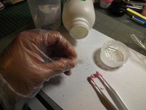 クエン酸カプセルの作り方-(10)