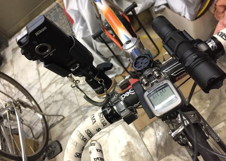カメラマウント-(3)