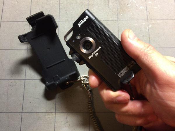 KeyMission-80-BK-(2).jpg