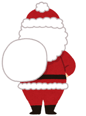 santa_claus_back.png