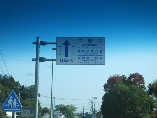 巾着田 (8)