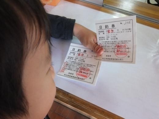 巾着田 (23)