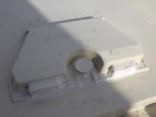雨漏り修理4(18)