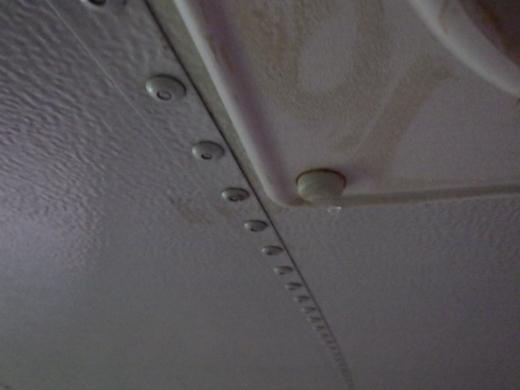 雨漏り修理5 (13)