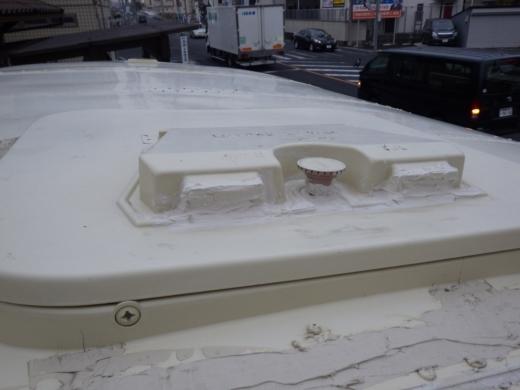 雨漏り修理5 (30)