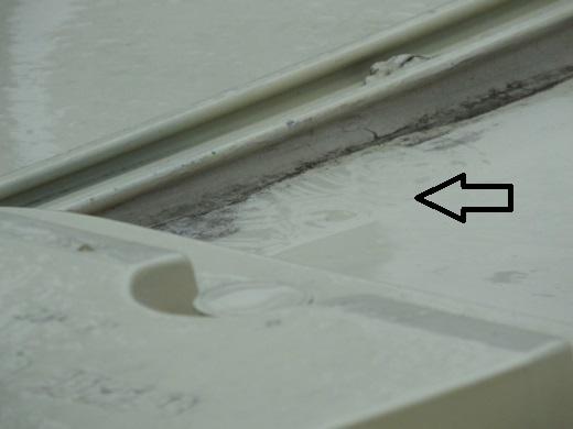 雨漏り修理5 (7)