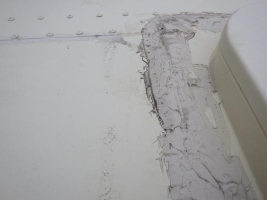 雨漏り修理5 (33)