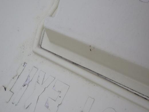 雨漏り修理5 (35)