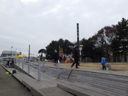 横須賀海辺つり公園 (12)