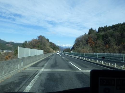 金沢へ (33)