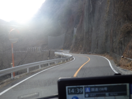 金沢へ (7)