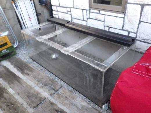 水槽購入 (20)