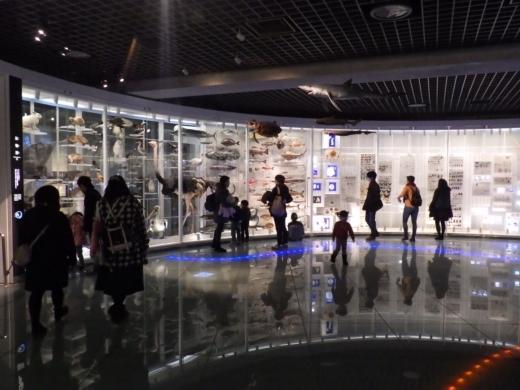 国立博物館 (11)