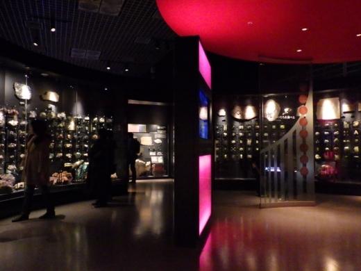国立博物館 (15)