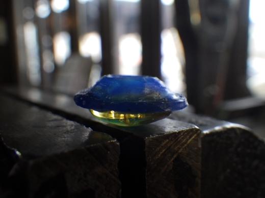 彫金リベンジ (3)