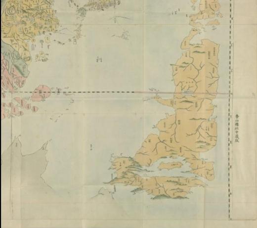 世界一覧図3