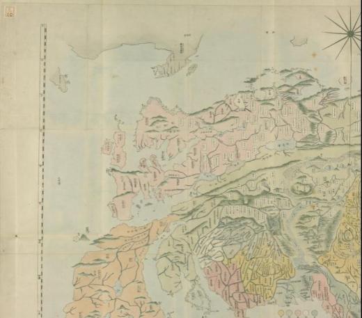 世界一覧図2