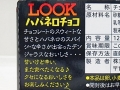 LOOKハバネロチョコ_02